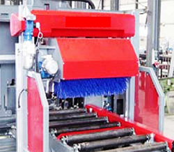 brush-roller-for-shot-blasting-machine