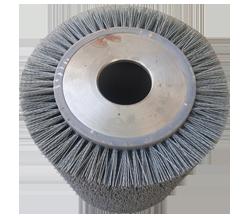Brush Segment
