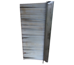 Brushes Used For Concrete Industries