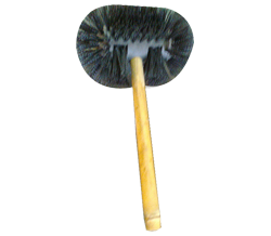 Dairy Brush
