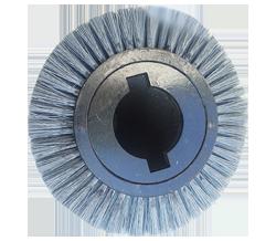 General Application Brush