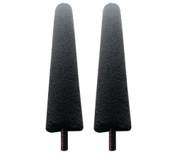 Textile Industry Brushes